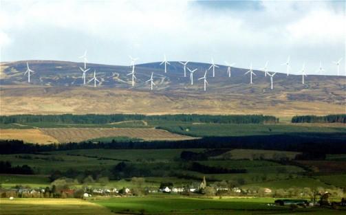 windfarm_2257211b