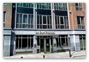 an-board-pleanc3a1la-building