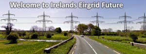 Ireland's EirGrid Future