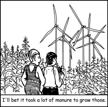 manure_cartoon