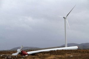 turbine-2