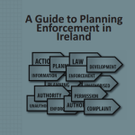Guide-to-planning-enforcement in Ireland