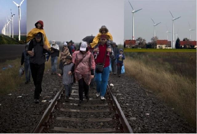 Wind-Refugees-2