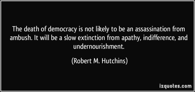 Death-of-Democracy-Quote