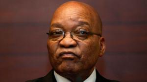 Jacob-Zuma(R)
