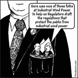 wind noise 1
