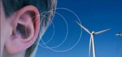 wind noise 3