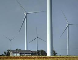 windfarms-next-to-house
