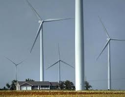 windfarms-next-to-house