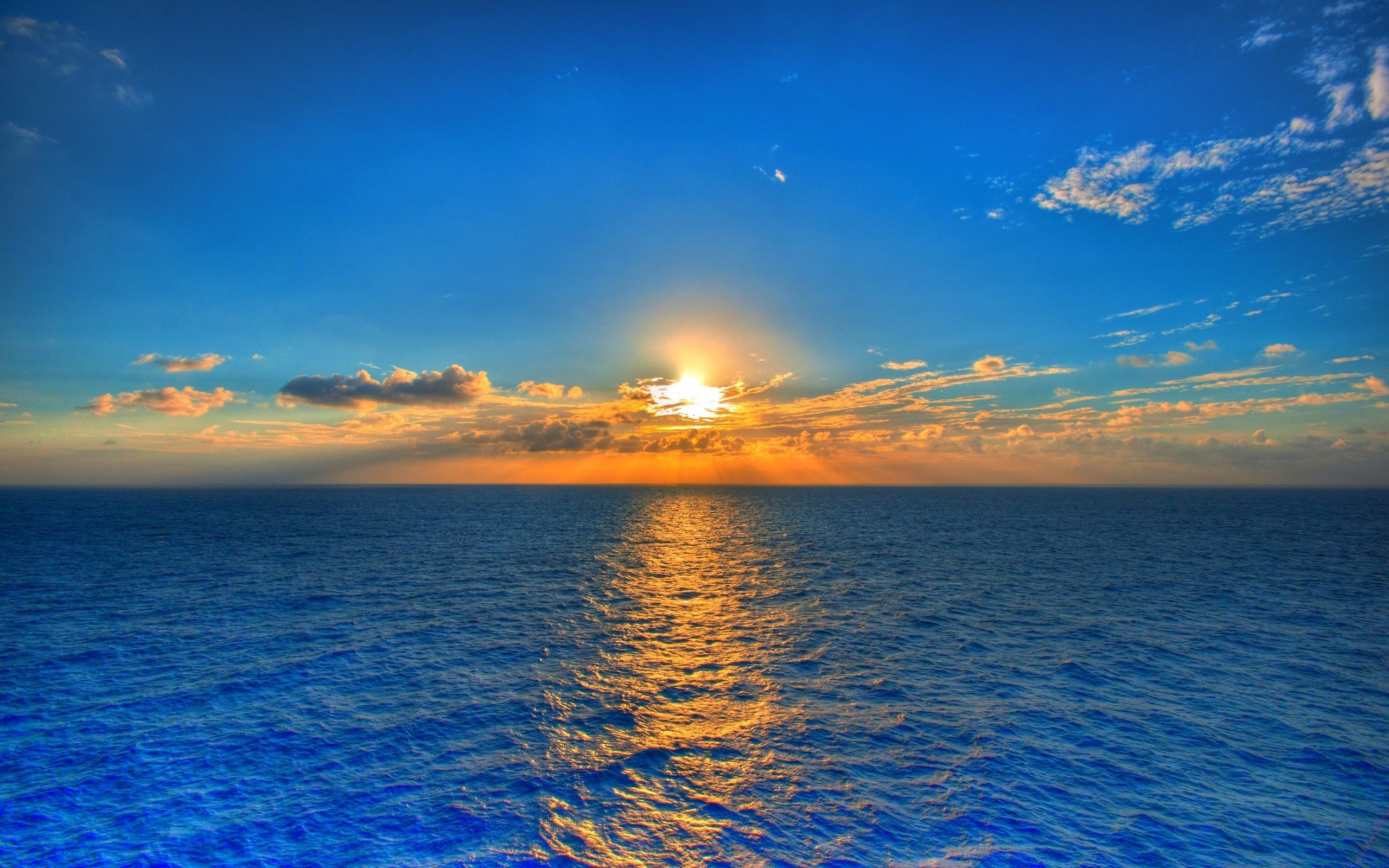 sunrise-sea.jpg