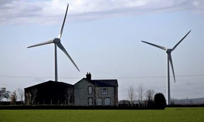 wind-turbines-near-house