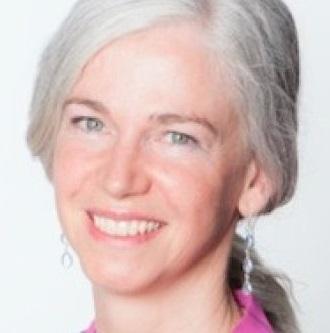 Paula Byrne