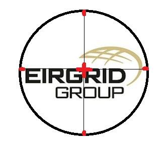 eirgrid crosshairs