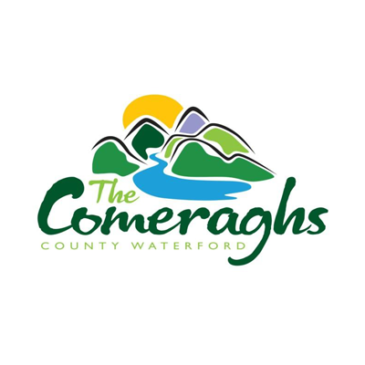 The Comeraghs