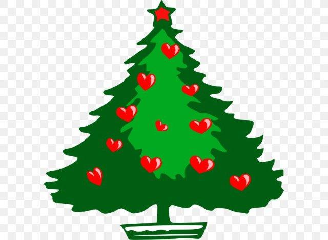 santa-claus-christmas-tree-clip-art-png-favpng-pnVUL26MKnvQWNfTGKBZ3SeBM