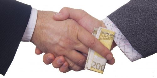 bribe2